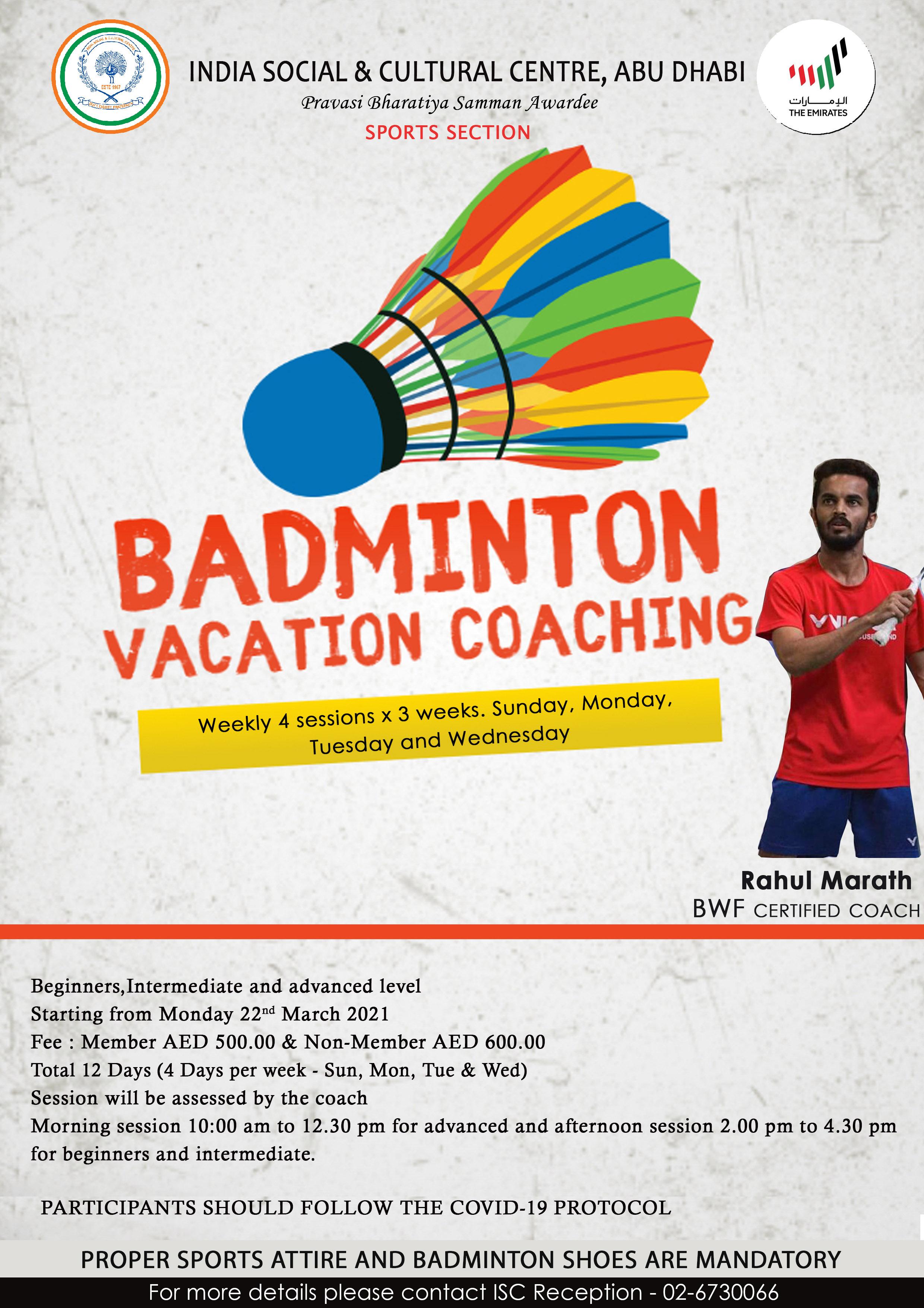 Badminton-Vacation-Coaching_1616221988