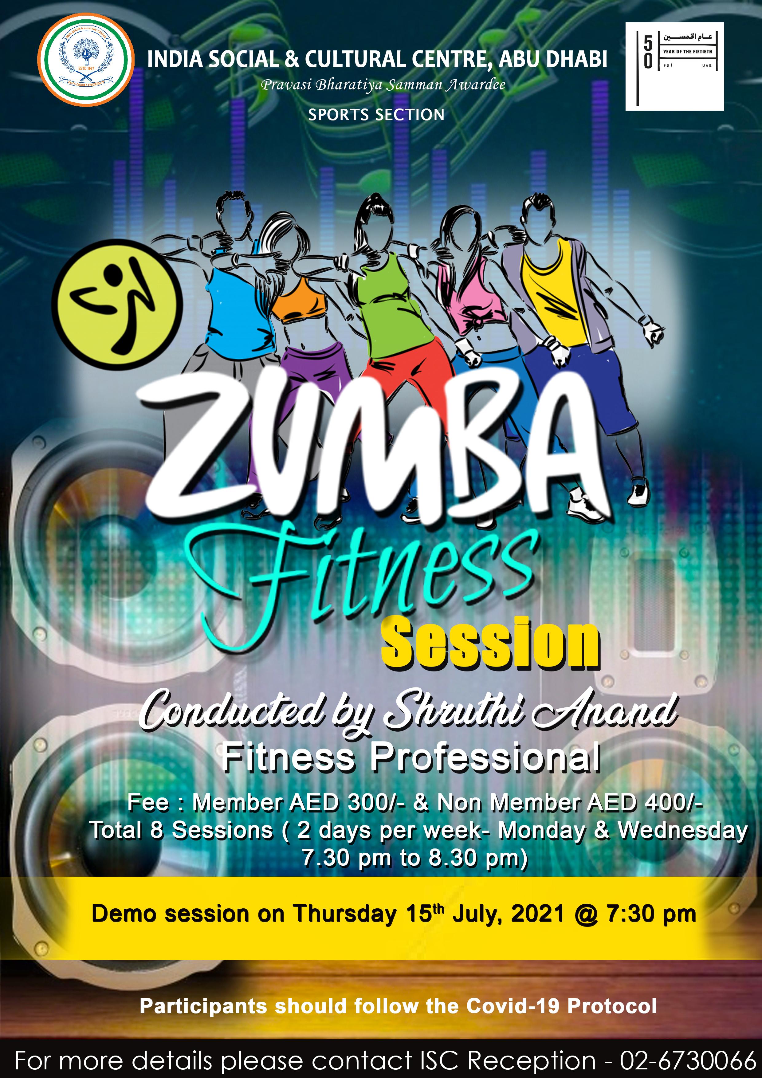 Zumba-Fitness-Session_1626364893