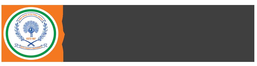 Centre de slăbire în abu dhabi, Invest In Your Health
